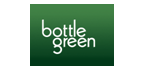 bottlegreen