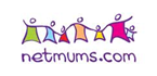 netmums_000