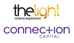 the-light-cinemas-connection-capital