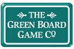 logo-green-board-game-company