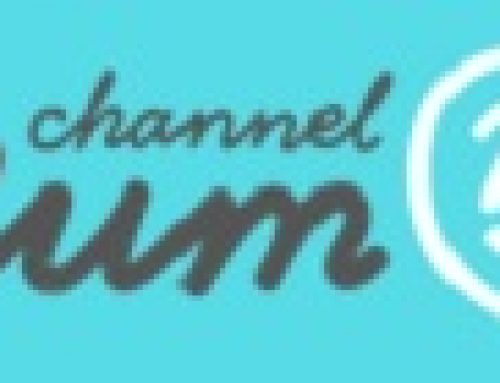 Downing and NVM invest in Channel Mum