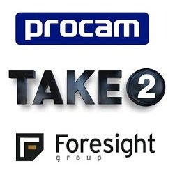 procam-take2-acquisition