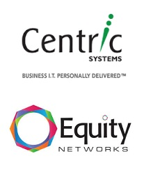 centric-equity-networks