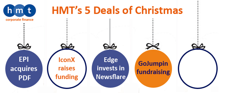 deals-of-christmas-gojumpin
