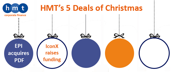 deals-of-christmas-iconx
