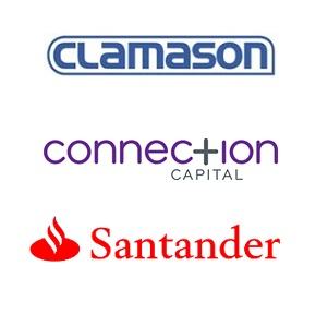 clamason-connection-santander