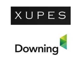 investment in xupes