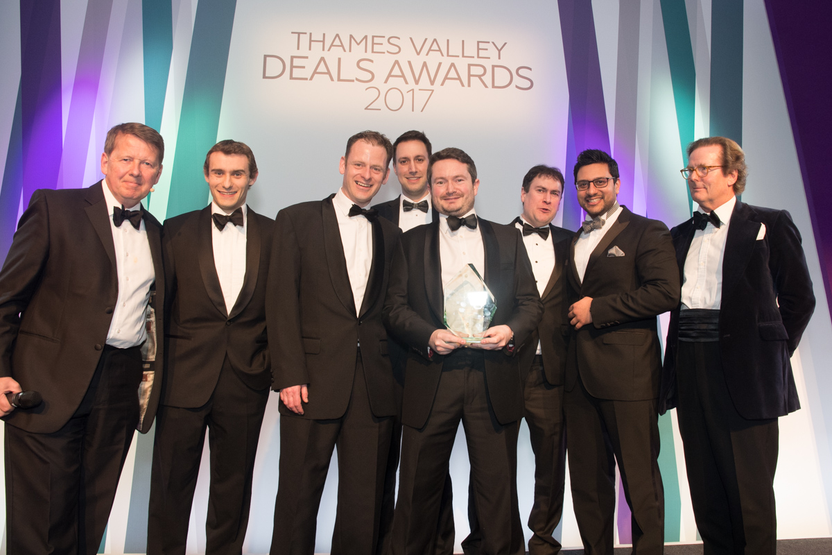 Thames-Valley-Deals-Awards-1204