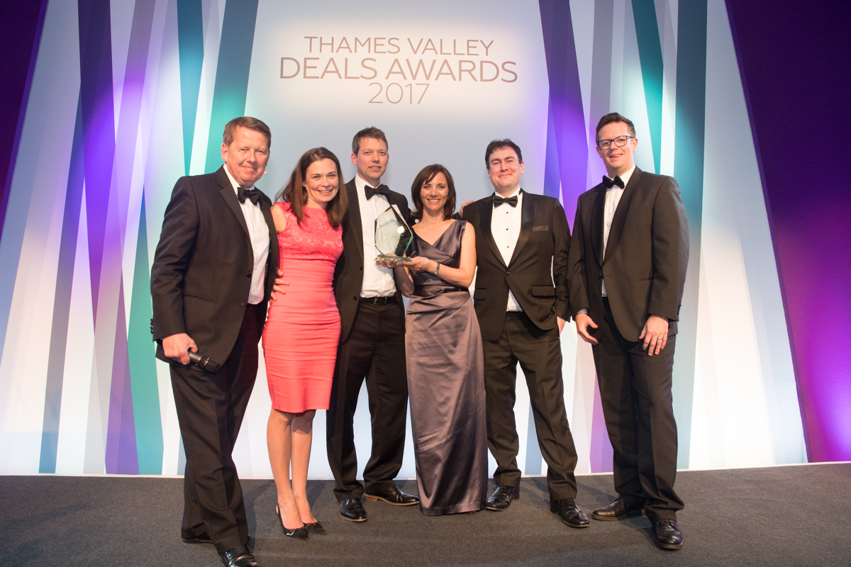Thames-Valley-Deals-Awards-1210