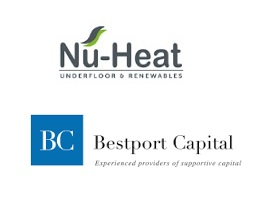 Nu-Heat-bestport
