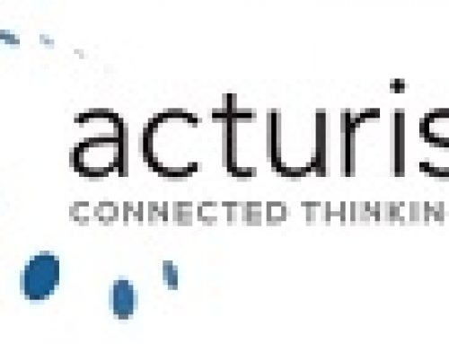 Acturis acquires insurance software business ICE InsureTech