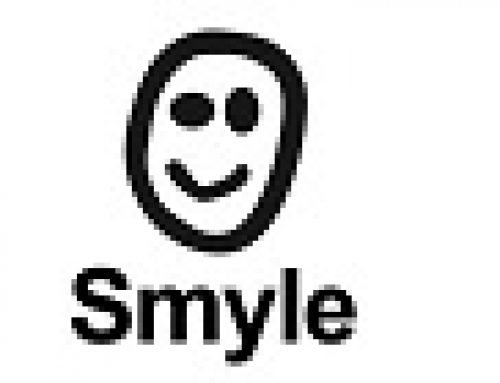 Investment in Smyle Creative Limited
