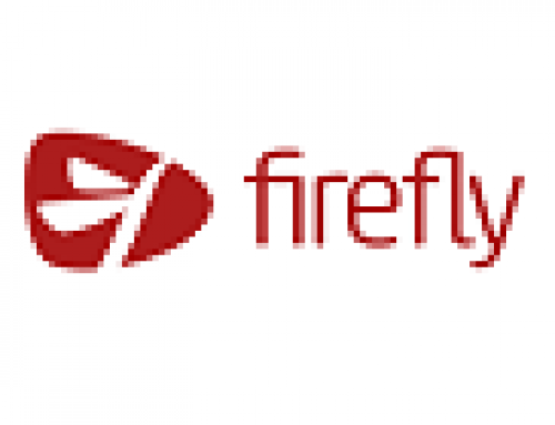 Downing Ventures invests in Firefly Learning