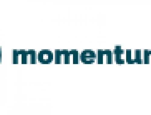 Rockpool invests in MomentumABM