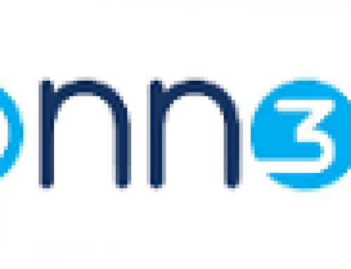 Conn3ct acquires ICR Speech Solutions & Services