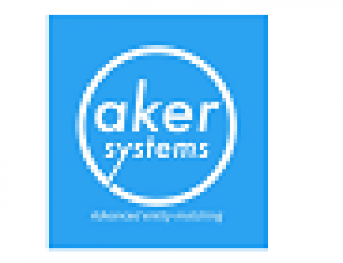 Aker Systems secures strategic investment from LDC