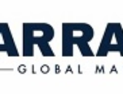 Arraco Global Markets secures funding from YFM Equity Partners