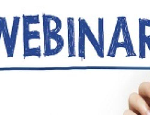 HMT Webinar: Business Value Drivers post COVID & Brexit.  What has changed?