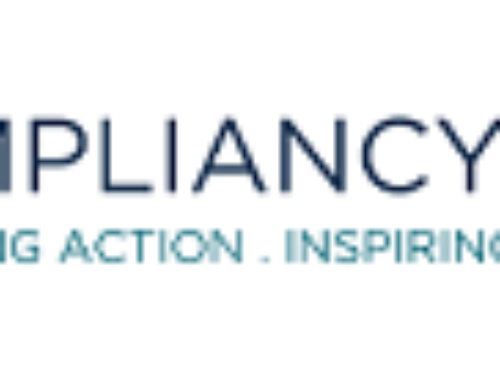 Ethos Partners invests £4m in support of the buyout of Compliancy Services