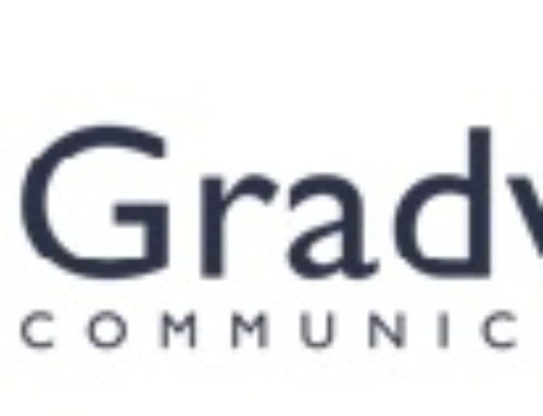 Gradwell Communications acquires The Technology Group