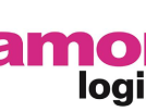 Diamond Logistics secures growth funding from Boost & Co