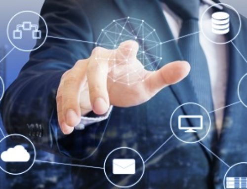 An acronym-free guide to the IT Services deals market in 2021