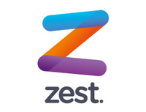 FPE Capital invests into Zest Technology