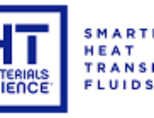 Series A fundraising for HT Materials Science