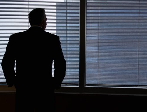 The role of a non-exec director during an M&A process