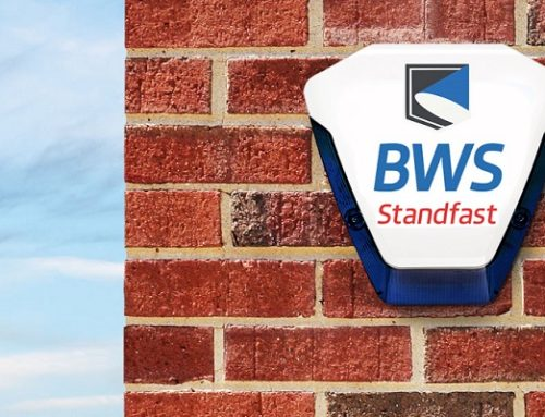 Sonmarg Capital acquires BWS Standfast